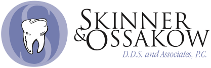 skinner and ossakow logo